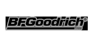 Sponsor-Logo-BFGoodrich