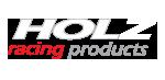 Sponsor-Logo-