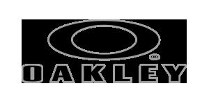 Sponsor-Logo-Oakley