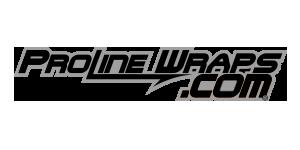 Sponsor-Logo-Proline