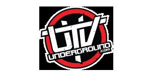 Sponsor-Logo-Utv Underground