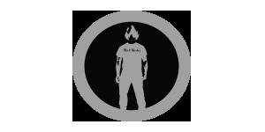 Sponsor-Logo-Mad Media