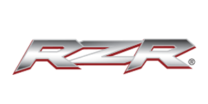 Sponsor-Logo-Polaris