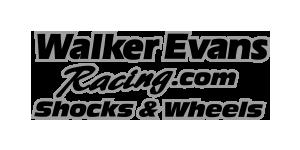 walker evans racing utvundergroundcom