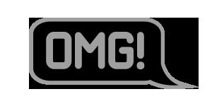 Sponsor-Logo-Off Road Management Group