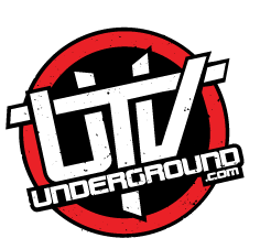 UTVUnderground.Com - The #1 Resource for SXS Enthusiasts