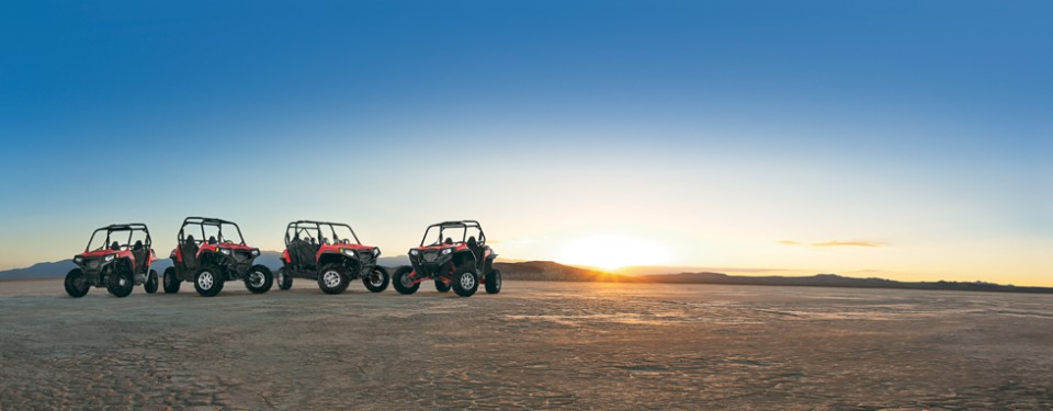 2012-polaris-model-year-lineup-feature-image