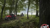 Combo_RZR800_SportsmanX850XP_Trail_12