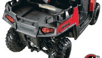 RZR800_IndyRed_12_Cargo