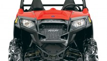 RZR800_Red_12_BtyFront