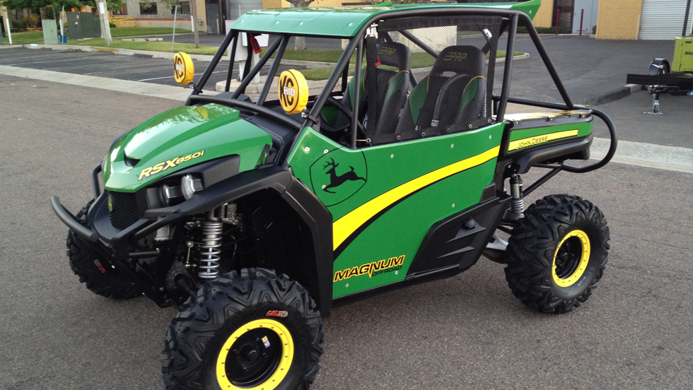John Deere Gator as well 1965 Mustang Fastback Twin Turbo likewise 2016 Mustang Cobra For Sale besides 2016 Audi TT Manual Transmission also Britax B Safe Infant Car Seat. on 5 point harness seats racing