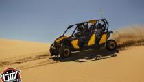 2014-canam-maverick-max-4-seater-utvunderground001