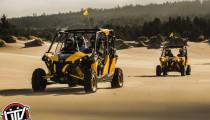 2014-canam-maverick-max-4-seater-utvunderground002