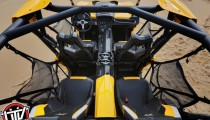 2014-canam-maverick-max-4-seater-utvunderground003