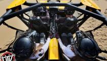 2014-canam-maverick-max-4-seater-utvunderground004