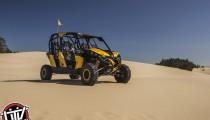 2014-canam-maverick-max-4-seater-utvunderground006