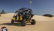2014-canam-maverick-max-4-seater-utvunderground007