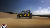 2014-canam-maverick-max-4-seater-utvunderground008
