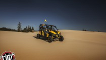 2014-canam-maverick-max-4-seater-utvunderground009