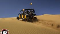 2014-canam-maverick-max-4-seater-utvunderground012