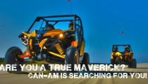 canam-true-maverick-search-contest-utvunderground.com