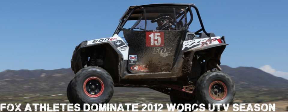 fox-athletes-dominate-2012-worcs-utv-season-utvunderground.com