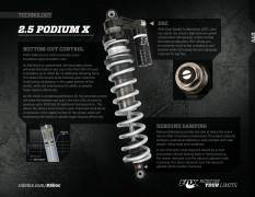 fox-podiumx-brochure-2