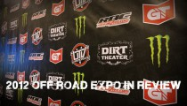 2012-off-road-expo-feature-utvunderground.com