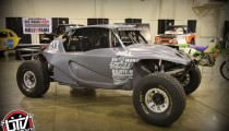 2012-off-road-expo-utvunderground.com001