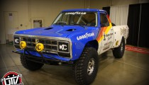 2012-off-road-expo-utvunderground.com005
