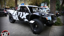 2012-off-road-expo-utvunderground.com009