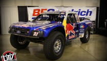 2012-off-road-expo-utvunderground.com011