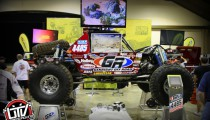 2012-off-road-expo-utvunderground.com016