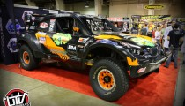 2012-off-road-expo-utvunderground.com018
