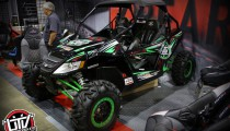 2012-off-road-expo-utvunderground.com020