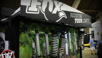 2012-off-road-expo-utvunderground.com021