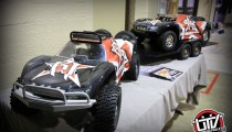 2012-off-road-expo-utvunderground.com026