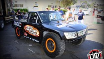 2012-off-road-expo-utvunderground.com029