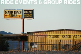 ride-events-group-rides-utvunderground.com-glamis-beach-store
