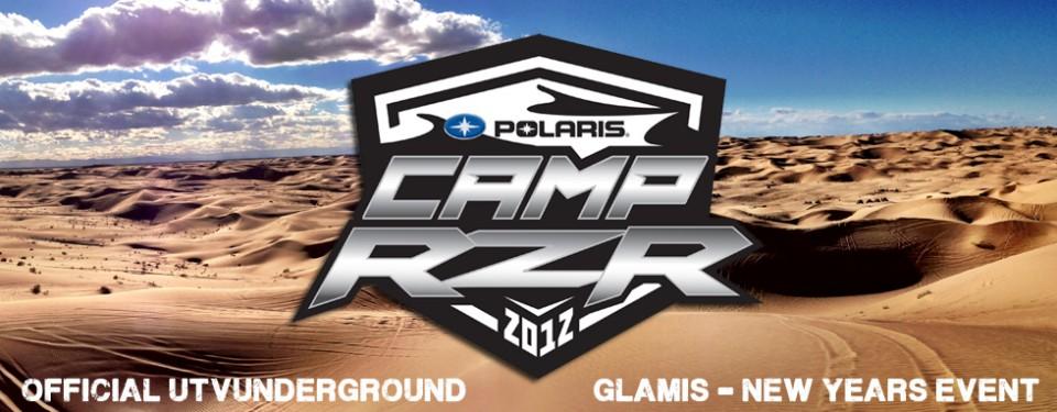 utvunderground-camp-rzr-polaris-glamis-new years