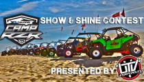 2012-camp-rzr-show-and-shine-utvunderground.com