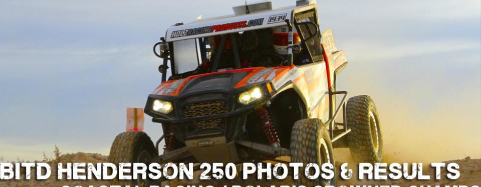 2012-henderson-250-feature-utvunderground.com