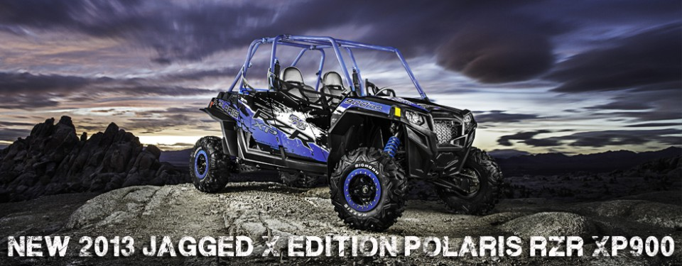 2013-jagged-x-edition-polaris-rzr-xp900-utvunderground.com