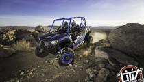 2013-jagged-x-edition-polaris-rzr-xp900002
