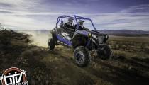 2013-jagged-x-edition-polaris-rzr-xp900003