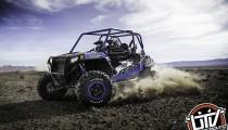 2013-jagged-x-edition-polaris-rzr-xp900005