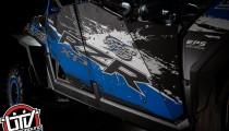 2013-jagged-x-edition-polaris-rzr-xp900008