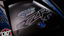 2013-jagged-x-edition-polaris-rzr-xp900010