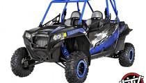 2013-jagged-x-edition-polaris-rzr-xp900011