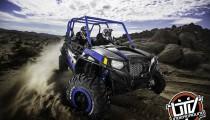 2013-jagged-x-edition-polaris-rzr-xp900013